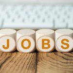 Stellenangebote, Jobs für Physiotherapeuten, Lymphtherapeut - Therapiezentrum Lich
