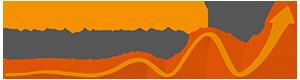 Therapiezentrum LICH • Ihrer Praxis für Physiotherapie, Krankengymnastik und physikalische Therapie in Lich, Mittelhessen